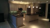 Correa Kitchen 2