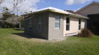 estero-room-addition-2