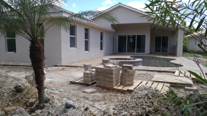 estero-room-addition-3